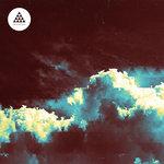 Another Day (Original Mix)