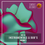 Best Of Instrumentals & Dub's Vol 2