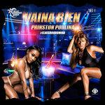 Vaina Bien (Original Mix)