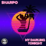 My Darling Tonight (Original Mix)