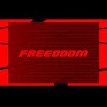 FREE.DOOM