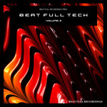 Beat Full Tech Vol 3