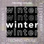 Techno House Winter