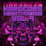 Hardcore Nightmares Vol 9
