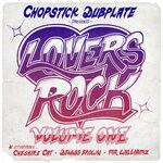 Lovers Rock Volume One