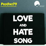 Love & Hate Song