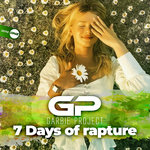 7 Days Of Rapture (Original Mix)