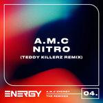 Nitro (Teddy Killerz Remix)