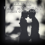 The Moment I Found You (Remix Collection)