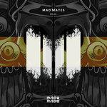 Mad Mates Vol 01