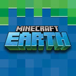 Minecraft Earth (Original Game Soundtrack)