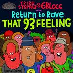 That 93 Feeling
