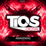 Awakening (Original Mix)