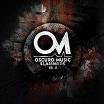 Oscuro Music Fresh Slammers Vol 10