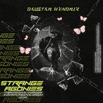 Strange Agonies