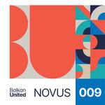 Novus Vol 9