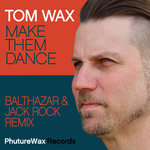 Make Them Dance (Remixes)