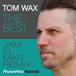 The Best (Remixes)