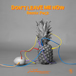 Don't Leave Me Now (Remix Pack)