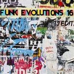 Funk Evolutions # 16