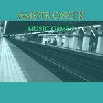 Music Game 3