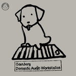 Domestic Audio Workstation