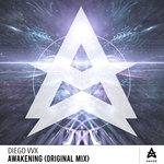 Awakening (Original Mix)