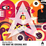 You Want Me (Original Mix)