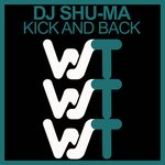 Kick & Back