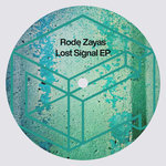 Lost Signal EP