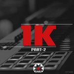 1K - Part 2