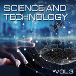 Science & Technology Vol 3