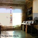 The Deep Side Of Berlin Vol 15