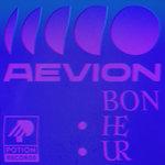 Bonheur (Extended Mix)