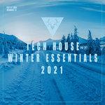 Tech House Winter Essentials 2021