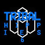 Tribal Hippies 6