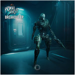 Breakout EP