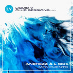 Movements (Liquid V Club Sessions Vol 7)