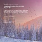 Phat Phil Cooper Presents: Winter Warmers Season 2 (unmixed tracks)