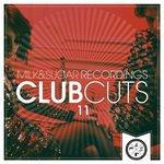 Milk & Sugar Club Cuts Vol 11