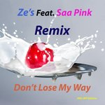 Don't Lose My Way (Remix)