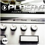 Play It!: Funky & Disco Vibes Vol 41