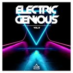 Electric Genious Vol 17