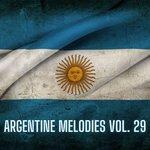 Argentine Melodies Vol 29