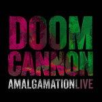 Amalgamation (Live)