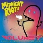 Midnight Riot Vol 7