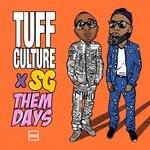 Them Days (Radio Edit)