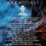 Senior Artists Vol 1