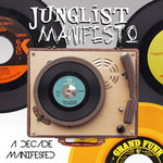 A Decade Manifested (Explicit)