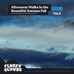 Afternoon Walks In The Beautiful Autumn Fall Vol 2
